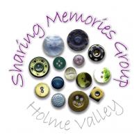 Holme Valley Sharing Memories