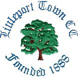 Littleport Town Cricket Club