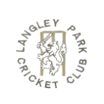 Langley Park Cricket Club