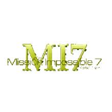 MI7 Netball Club