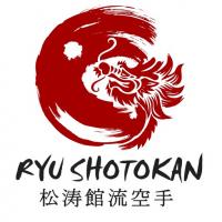 Ryu Shotokan Karate