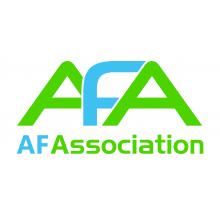 Atrial Fibrillation Association
