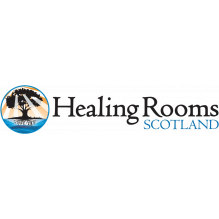 Healing Rooms Scotland