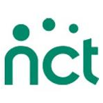 NCT Guildford