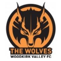 Woodkirk Valley FC (Coach: Darren Hambleton)