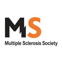 MS Society Thanet Branch