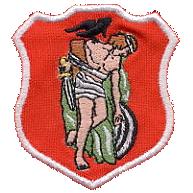 Cuchulainns GAA Club