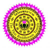 Thai Buddharam Temple & Cultural Centre SCIO