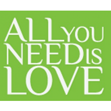 All You Need Is Love UK