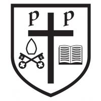 SS Peter and Paul Catholic Primary School, Lichfield