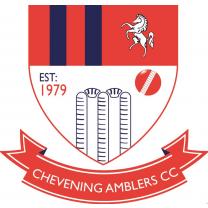 Chevening Amblers CC