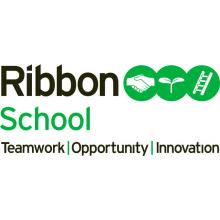 Ribbon School