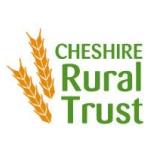 Cheshire Rural Trust