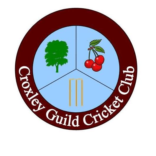 Croxley Cricket Club