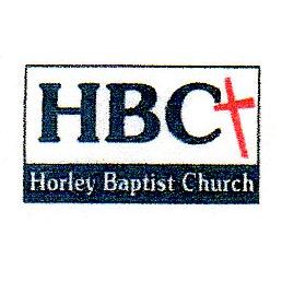 Horley Baptist Church