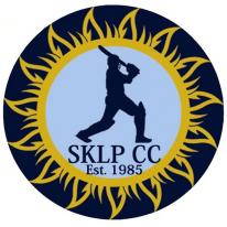 SKLP Cricket Club