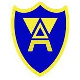 Armitage Cricket Club