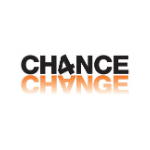 Chance for Change