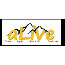 aLive Ministry
