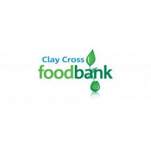 Clay Cross Foodbank