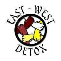 East West Detox