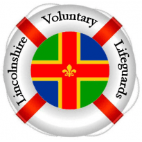 Lincolnshire Voluntary Lifeguards