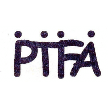 Avenue Primary School PTFA, Leicester