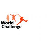 World Challenge Malawi 2014 - Trisha Patel