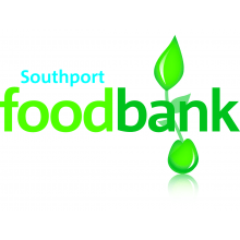 Southport Foodbank