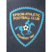 Epsom Athletic Football Club
