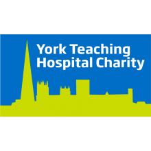 York Teaching Hospital Charity