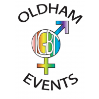Oldham LGBT Events Group