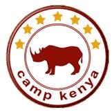 Camps international Kenya 2014 - Marcello Santos