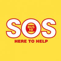 SOS Bus NI