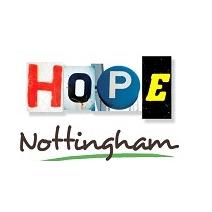 Hope Nottingham