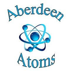 Aberdeen Atoms