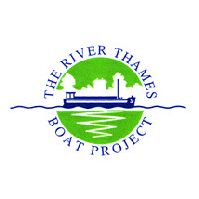 River Thames Boat Project
