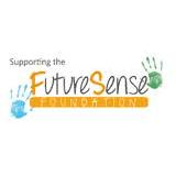 FutureSense Cambodia 2013 - Amy Cripps-Mahajan