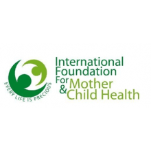 Mothers and Children Health