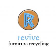 Revive Furniture Enterprise