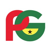 Partner Ghana 2014 - Anna Anderson
