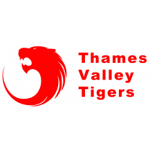 Thames Valley Tigers Goalball Club