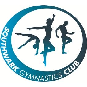 Southwark Gymnastics Club