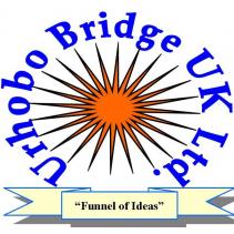 Urhobo Bridge UK Ltd