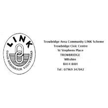Trowbridge Area Community LINK Scheme