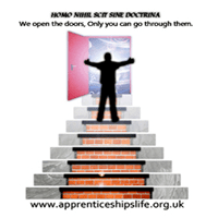 Apprenticeships Life - Opening Doors For All