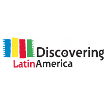 Discovering Latin America
