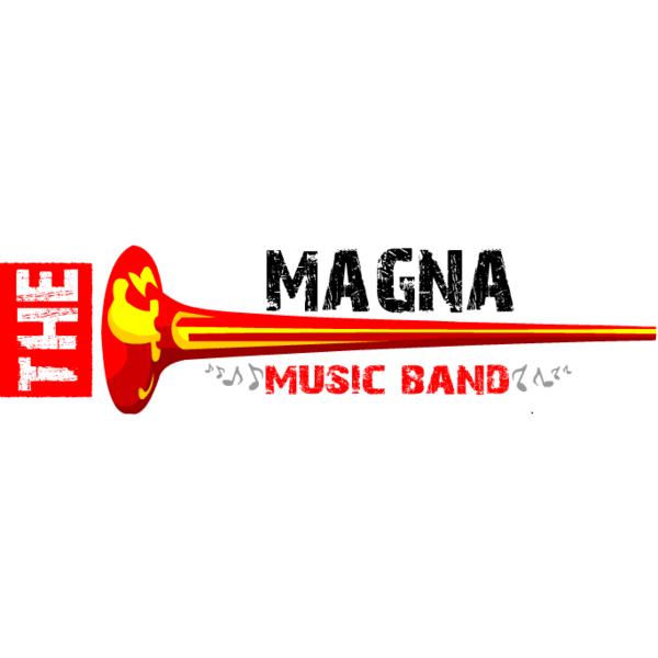 Magna Music Band
