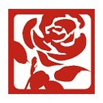 Tonbridge and Malling Labour Party