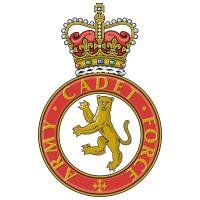 B Company Cheshire Army Cadet Force